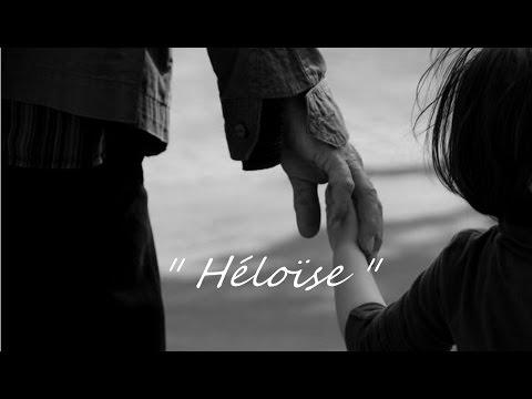 Renaud - Héloïse (2016)