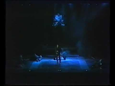 Macbeth in Japanese (1987) - clip 7