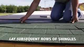 Flat Roof Gazebo With Arch - Diy Gazebo - Yourgazebo.com
