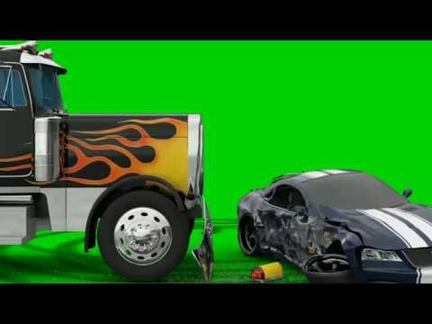 Full Download] Green Screen Effects Hd Fx Guru Effects 3