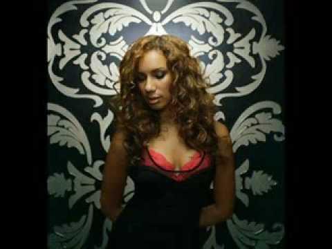 Leona Lewis - Bleeding Love Official Acapella