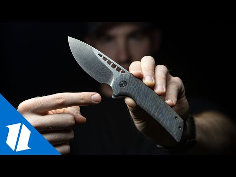 Tolerances and Materials. These Knives are the Complete Package! | Knife Banter S2 (Ep 52)