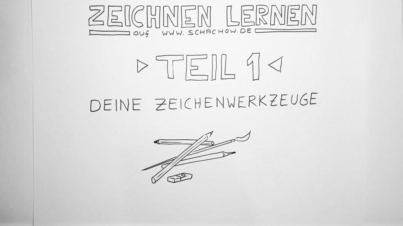 Ziemlich Datenbank Zeichenwerkzeug Galerie - Elektrische Schaltplan ...