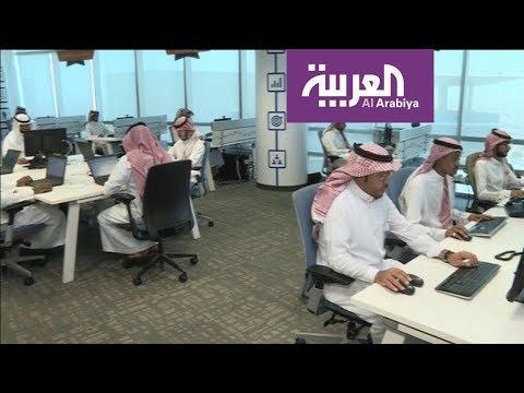 نزاهة:  غالبية الموظفين يجهلون مدوَّنة السلوك الوظيفي  - 16:53-2018 / 8 / 30