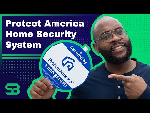 protect-america-home-security-system-review