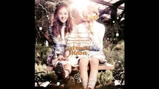 2YOON - 악몽 (Nightmare) (Feat. Jung Il Hoon  정일훈 of BTOB) [Harvest Moon]