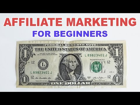 How To Make $48 Per Hour With Affiliate Marketing For Beginners 2020