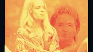 Download Heaven and Earth with Jon Anderson (Yes), by Leonardo Bondani MP3 song and Music Video