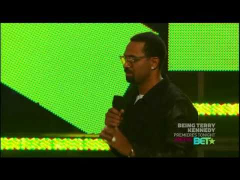Intruder song on bet betting and gaming commission barbados underground