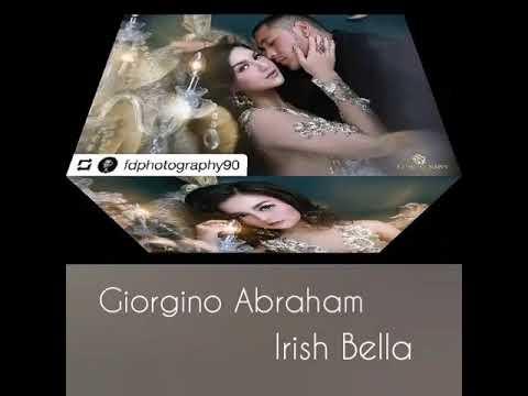 Giorgino Semua Karena Cinta Irish Bella