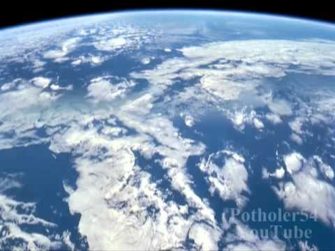20 - Are cosmic rays causing global warming?