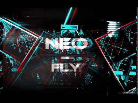[T.M.B.] NeoCraft - Fly (Original Mix)