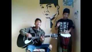 Download Sejedewe - Cinta di Pantai Bali (Cover By Olo Yo Band) Mp3