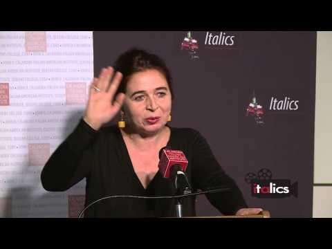 Renzo De Felice's The Jews in Fascist Italy: An Historical Appraisal