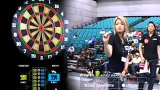Singles : 701(MO)-701(MO)-Cricket-Cricket-Choice Doubles : 701(MO...