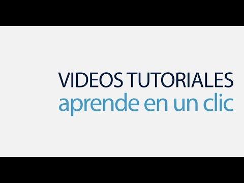Célere Commerce - Anexo 24 y 31 - Ayuda en un Clic s Tutoriales