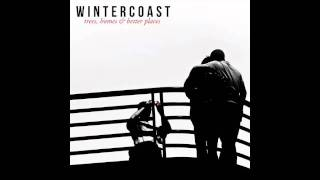 Wintercoast - As Time Flies By