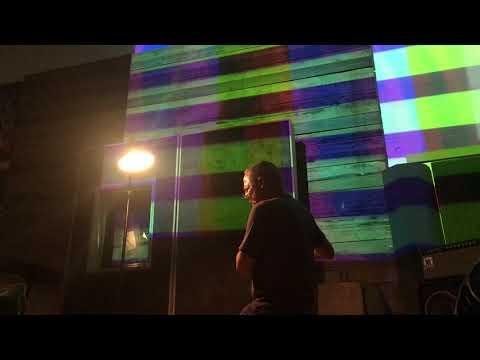 Justice Yeldham Live 1/12/2018