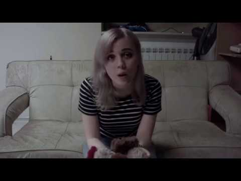Злые нимфоманки видео