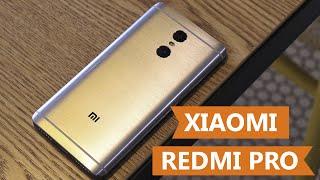 видео Подробно о Xiaomi Redmi 5 – реальный обзор от собственника Redmi Pro
