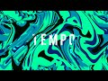 Download Zero - Tempo (prod. Leukocytowaty)[Line#4] MP3 song and Music Video