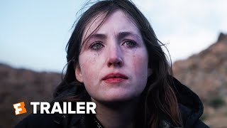 She Dies Tomorrow Trailer #1 (2020) | Movieclips Trailers