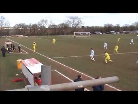 Robert Nardiello First Half Full Torquay Utd vs Exeter City