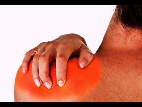 Медликбез: Как правильно лечить заболевания суставов