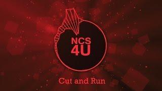 Cut and Run - Kevin MacLeod | Action Aggressive Driving Intense Music [ NCS 4U ]