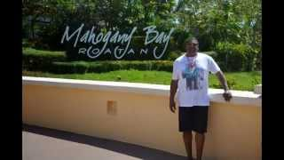 Our 7 Day Carnival Dream Cruise to Mahogany Bay, Belize and Cozumel March 8, 2015