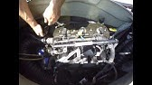 2013 RXP-X Water Coming through Intercooler - YouTube