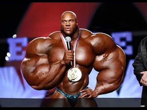 Extreme Bodybuilding | Bodybuilding Workout FAIL | Part 8
