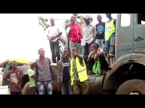 Download Mujulu haitoshi mboga ...steper family