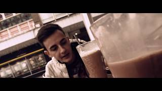 BR0NX ft. FENIA - GLOANTE (VIDEOCLIP OFFICIAL)