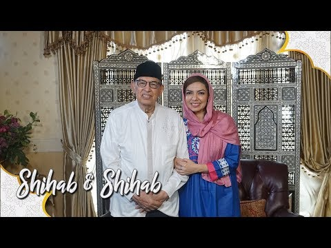 Part 1 - #JodohPastiBertemu: Tanda-tanda Jodoh Sudah Dekat