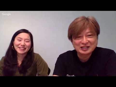 Japanese Webmaster Office Hours(ウェブマスター オフィスアワー 2019 年 6 月 19 日)