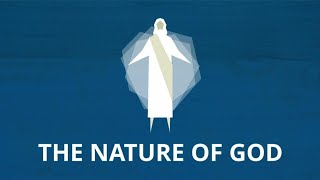 What do Mormons Believe About God? | Now You Know
