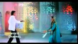 Mujhe Naulakha Manga De Re (Complete Video Song) -  Old is Gold by AriF