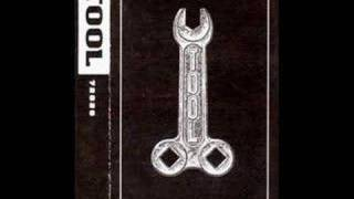 Tool- cold and ugly demo, 1991 72826, toolshed RARE