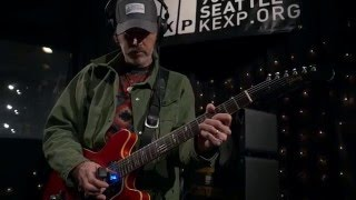 Ride - Polar Bear (Live on KEXP)