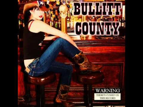 Bullit County - See You In Hell.wmv