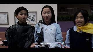 Publication Date: 2019-10-14 | Video Title: KWN 2019 最佳環保主題大獎 元朗官立小學【塑走‧海洋