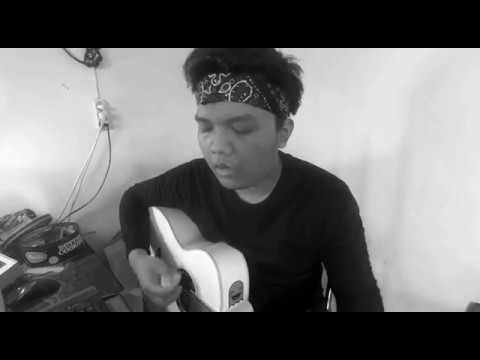 Revenge The Fate - The End Of My Heart (Cover) Acoustic Mp3