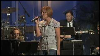 Revelation Song by Susan Ashton from Songs 4 Worship Country Live!