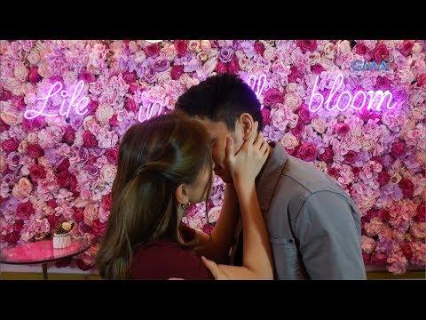 SONA: Botohan ng PET sa electoral protest ni dating Sen. Marcos vs VP Robredo, 'di natuloy sa... from YouTube · Duration:  3 minutes 22 seconds