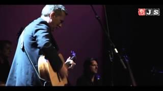 3JS - Laatste Dag: Akoesteren Theatertour 2009