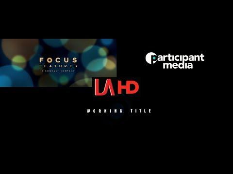 Focus Features/Participant Media/Working Title