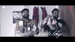 Hostel Sharry Mann | Remix Dj Hans - Full Video | Dj Hans Beat 2017 | Video Mixed By Jassi Bhullar
