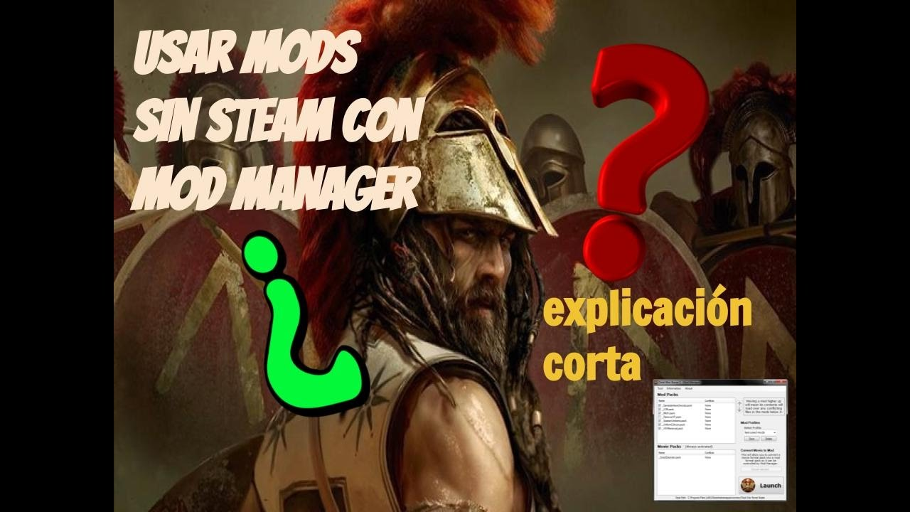 total war attila mod manager indir