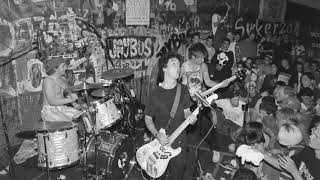 Green Day - J.A.R. (Jason Andrew Relva) (FIRST KNOWN LIVE PERFORMANCE) [924 Gilman Street 1992]